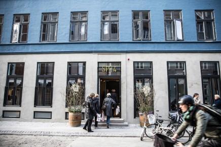 sp34-hotel-kopenhagen-3