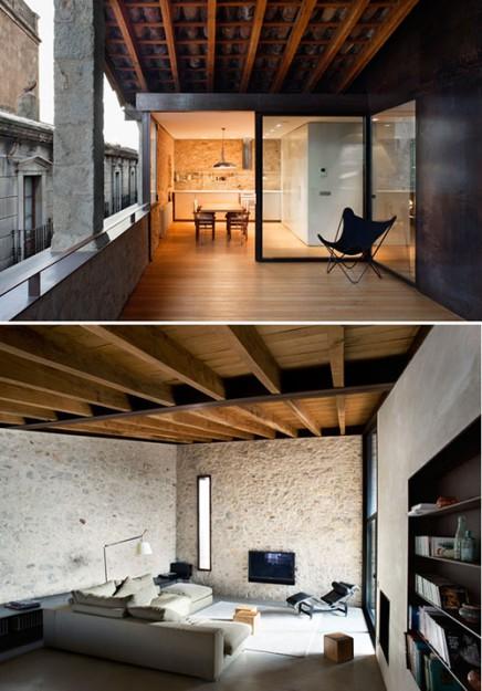 spanisch-balkon-mittelalterliches-herrenhaus (1)