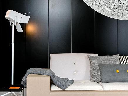 spezielle-wohnzimmer-umgestaltet (1)