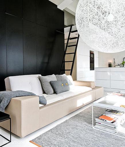 spezielle-wohnzimmer-umgestaltet (10)