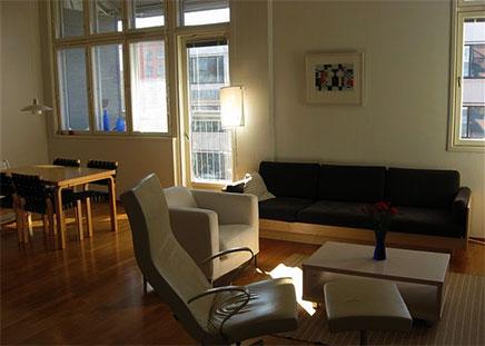 spezielle-wohnzimmer-umgestaltet (2)