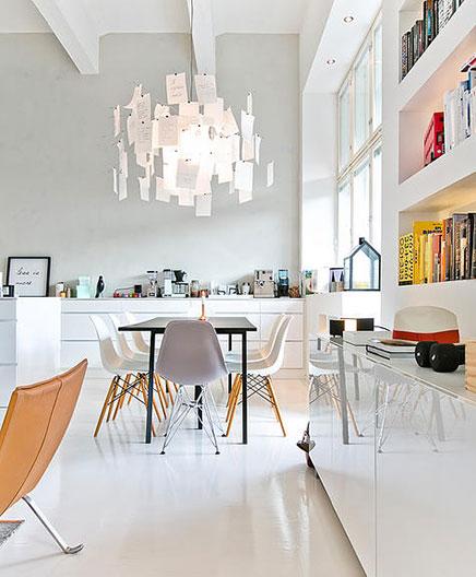 spezielle-wohnzimmer-umgestaltet (3)