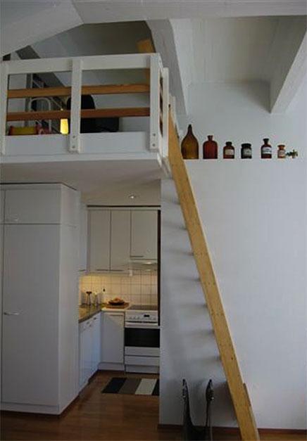 spezielle-wohnzimmer-umgestaltet (7)