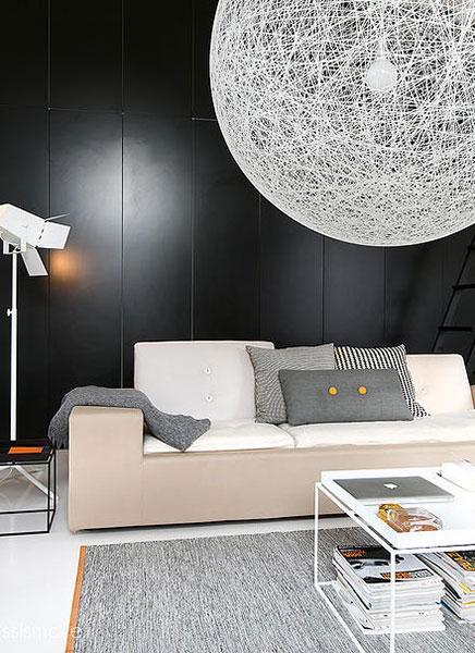 spezielle-wohnzimmer-umgestaltet (8)