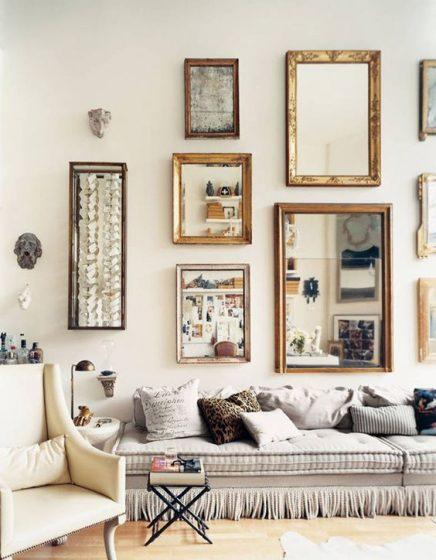 spiegel-collage-2