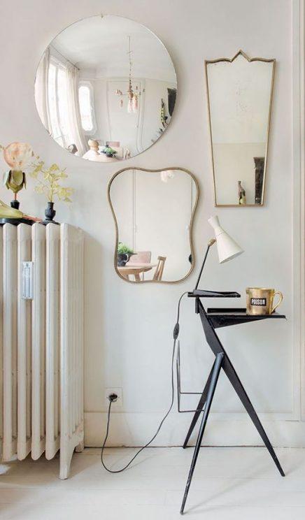 spiegel-collage-4