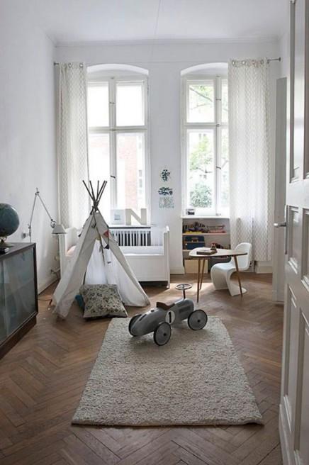spielecke-wohnzimmer-7