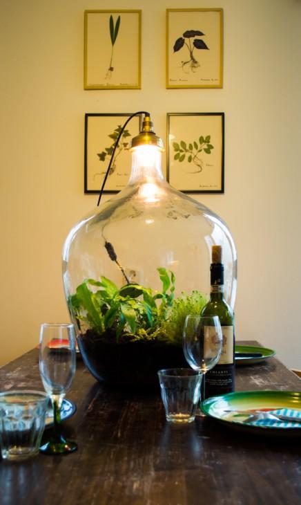 spruitje-plantlamp-3