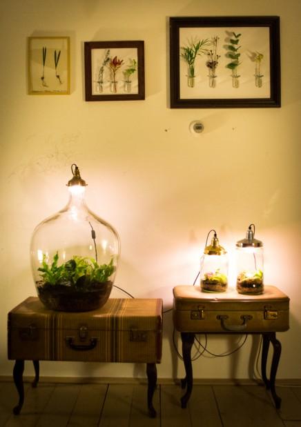 spruitje-plantlamp-4