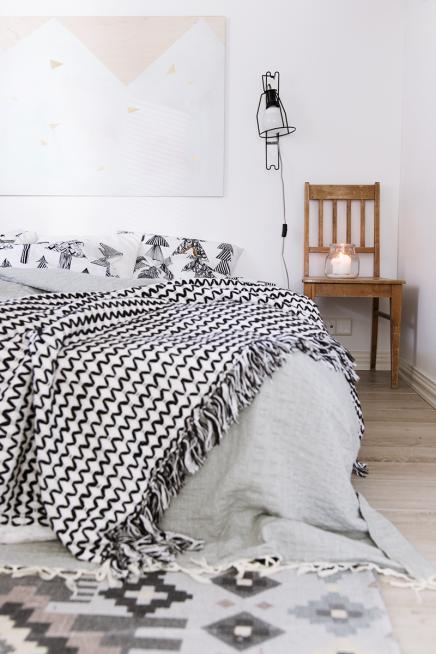 standige-anderungen-schlafzimmer-finnischen-kaisa (4)