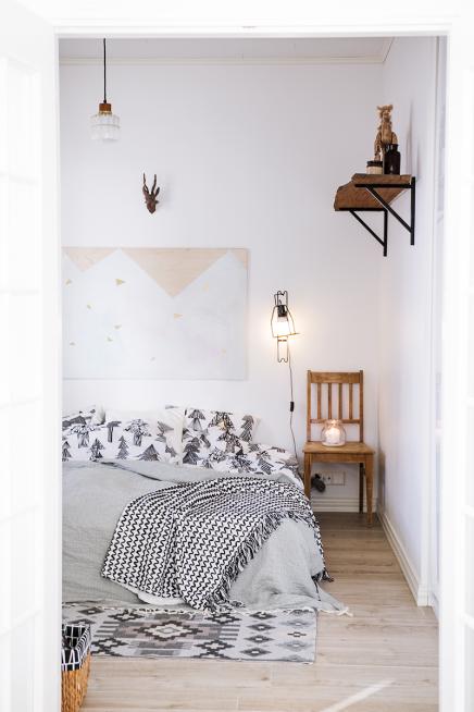 standige-anderungen-schlafzimmer-finnischen-kaisa