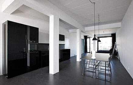 stay-hotel-kopenhagen-3