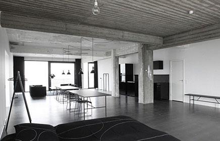 stay-hotel-kopenhagen-4