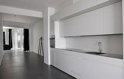 stay-hotel-kopenhagen-5