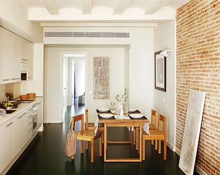stilvoll-eingerichtete-kleine-wohnung-barcelona (4)