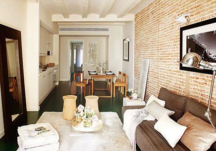 stilvoll-eingerichtete-kleine-wohnung-barcelona2