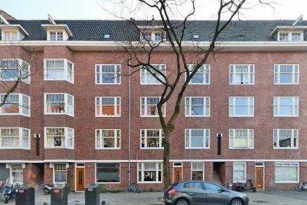 stilvoll-im-erdgeschoss-haus-amsterdam-umgebaut (11)