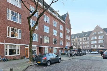 stilvoll-im-erdgeschoss-haus-amsterdam-umgebaut (4)
