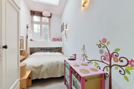 stilvoll-im-erdgeschoss-haus-amsterdam-umgebaut (5)