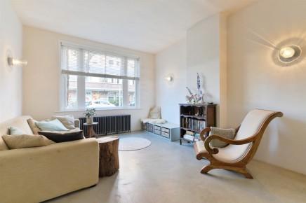 stilvoll-im-erdgeschoss-haus-amsterdam-umgebaut (8)