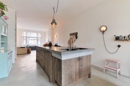 stilvoll-im-erdgeschoss-haus-amsterdam-umgebaut (9)