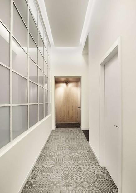 stilvoll-renovierten-ferienwohnungen-barcelona (3)