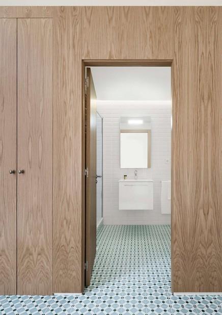 stilvoll-renovierten-ferienwohnungen-barcelona (4)