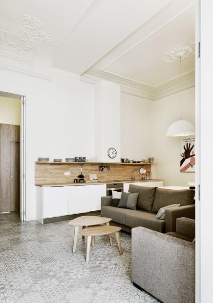 stilvoll-renovierten-ferienwohnungen-barcelona