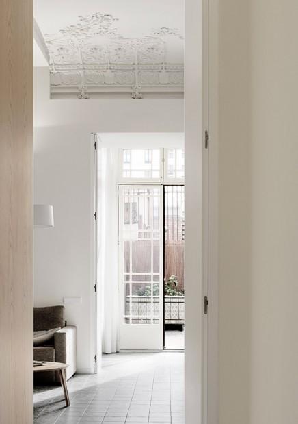 stilvoll-renovierten-ferienwohnungen-barcelona (5)
