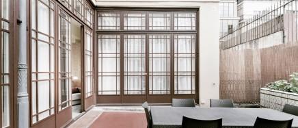 stilvoll-renovierten-ferienwohnungen-barcelona (6)