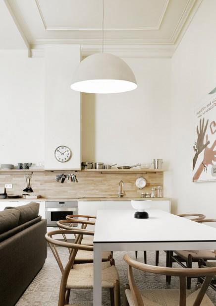 stilvoll-renovierten-ferienwohnungen-barcelona (7)