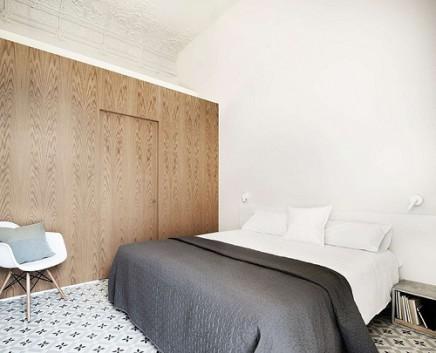 stilvoll-renovierten-ferienwohnungen-barcelona (8)