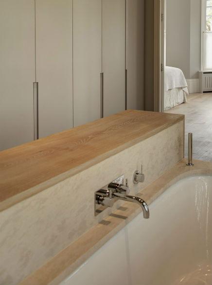 stilvolles-badezimmer-viktorianischen-hause-4