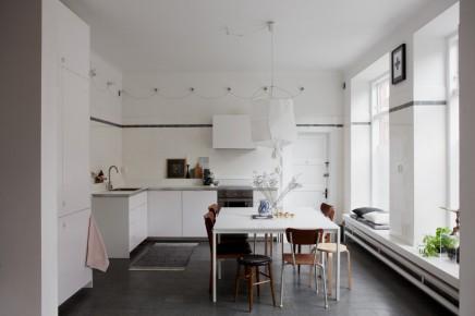 stilvolles-wohnzimmer-alten-shop (1)