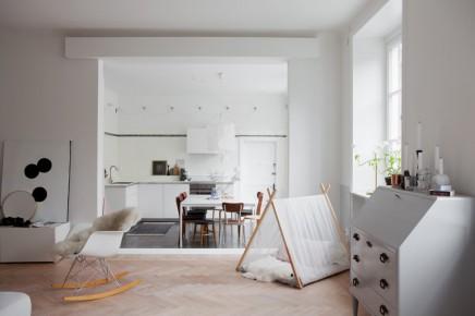 stilvolles-wohnzimmer-alten-shop (2)