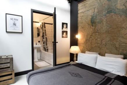 stoere-garage-loft-ontwerper-james-van-der-velden-10