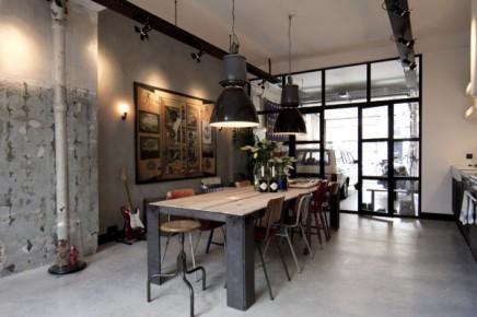 stoere-garage-loft-ontwerper-james-van-der-velden-12