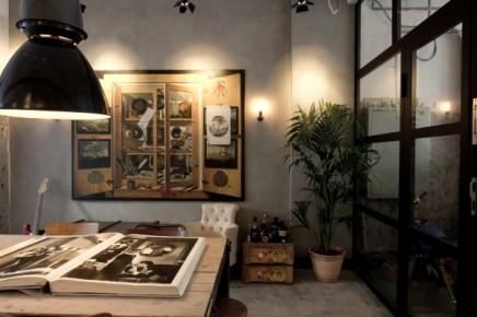 stoere-garage-loft-ontwerper-james-van-der-velden-13