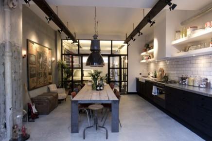 stoere-garage-loft-ontwerper-james-van-der-velden-14