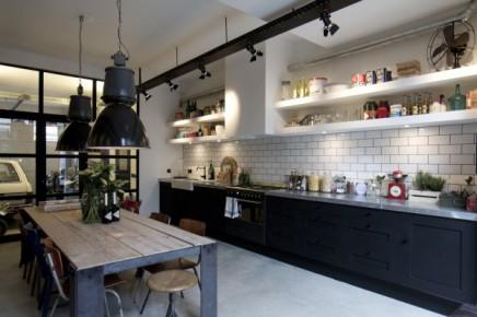 stoere-garage-loft-ontwerper-james-van-der-velden-15
