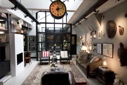 stoere-garage-loft-ontwerper-james-van-der-velden-16