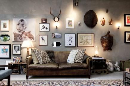 stoere-garage-loft-ontwerper-james-van-der-velden-17
