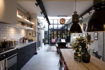 stoere-garage-loft-ontwerper-james-van-der-velden-2