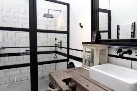 stoere-garage-loft-ontwerper-james-van-der-velden-4