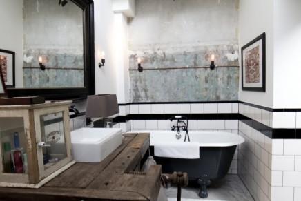 stoere-garage-loft-ontwerper-james-van-der-velden-5