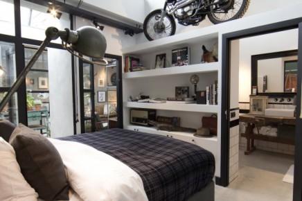 stoere-garage-loft-ontwerper-james-van-der-velden-6