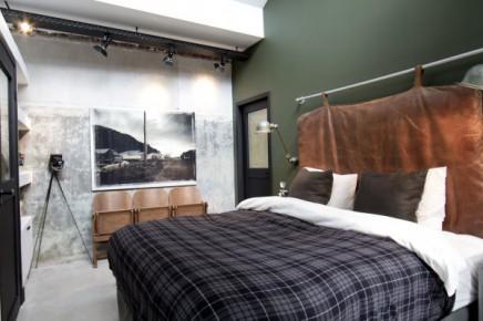 stoere-garage-loft-ontwerper-james-van-der-velden-7