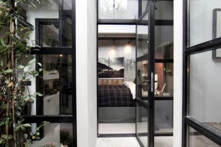 stoere-garage-loft-ontwerper-james-van-der-velden-8