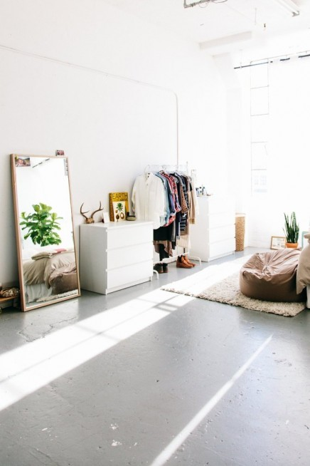 studio loft-jeanette-mikul (1)