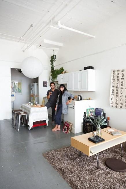 studio loft-jeanette-mikul (12)
